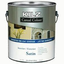 sherwin williams duration home interior paint sherwin williams duration home interior paint reviews viewpoints