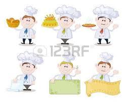 jeux de cuisine serveur cuisinez avec pie serveur de restaurant avec gâteau personnage