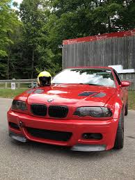 bmw rally car and now for something completely different e46 m3 rally car