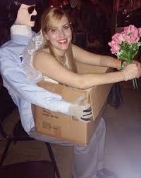 Mail Order Bride Meme - chesticles funny dank memes gag