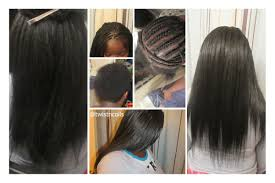hairstyles for crochet micro braids hairstyles tnc 15 quick micro braid illusion with crochet braids