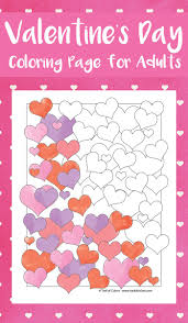 627 best coloring printables images on pinterest coloring