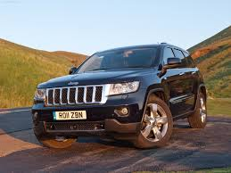 100 service manual 2010 jeep grand cherokee crd top 25 best