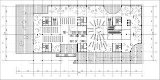 library design drawings cad files dwg files plans and library floor plans and drawings elevations floor plans and details