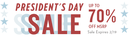 s day sales presidents day sales 2018 updated february 19