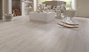 floor and decor laminate all floor decor our products