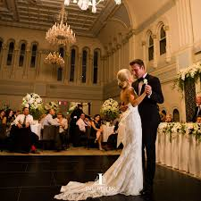 wedding shoes qvb the tea room qvb wedding venues sydney easy weddings