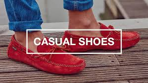 buy boots shoo india shoes buy shoes at best prices in india