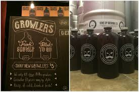 Massachusetts travel bottles images Growlers in massachusetts a war on glass jpg