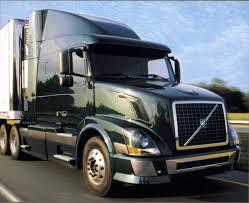 2006 volvo truck american truck showrooms facebook