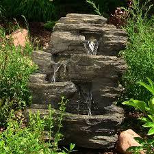 67 best outdoor living water fountains hammocks u0026 decorating