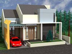 House Architecture Design Architectural Designs House Architecture Trendsb Home Design