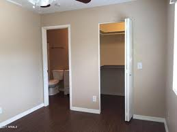 house condo apartment flat 653 w guadalupe road mesa az 85210