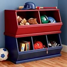 Living Room Toy Storage by Toy Storage Solutions For Living Room Militariart Com