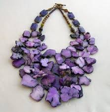 necklace with purple stone images 2540 best cool necklaces images jewelery chains jpg