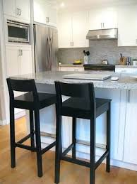 islands for kitchens with stools bar stool innovative bar stools for kitchen islands and kitchen