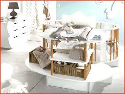 store chambre bébé store chambre bébé fresh awesome chambre luxe bebe ideas 100 images