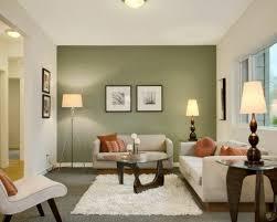 wohnzimmer ideen grn die besten 25 wohnzimmer grün ideen auf dunkelgrüne
