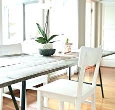 cuisine et vins de abonnement ikaca table de cuisine table cuisine ikaca table cuisine ikaca