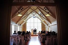 small church wedding seattle intimate wedding kalista jason s church wedding