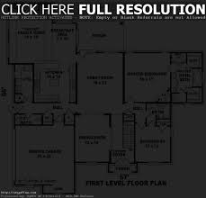 House Plans With Big Kitchens Ghar Planner Leading House Plan And House Design Drawings Big