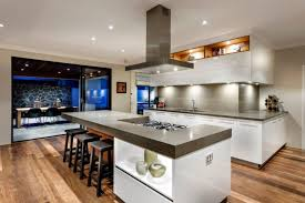 kitchen island hoods stainless steel kitchen island hoods useful kitchen island hoods