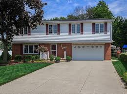 House With Inlaw Suite For Sale In Law Suite Willoughby Real Estate Willoughby Oh Homes For