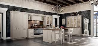 virginia u2014 classical kitchen arredo3