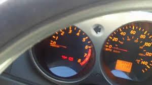 nissan check engine light codes service engine soon light is on nissan altima www lightneasy net