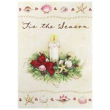 pumpernickel christmas cards tropical christmas cards ebay