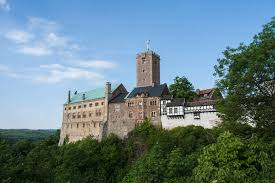 Most Beautiful English Castles 10 Most Beautiful Castles In Germany With Photos U0026 Map Touropia