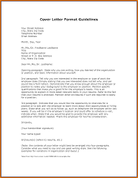 cover letter for postal carrier 28 images cover letter exle