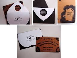wedding invitations ni wedding invitations ni paperinvite
