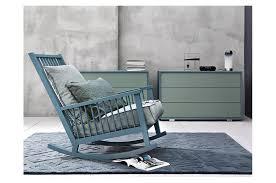 costruire sedia a dondolo 20 sedie a dondolo per coccolarti casafacile