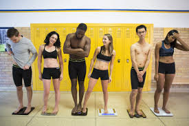 Bed Bath Beyond Bathroom Scale 100 Bed Bath And Beyond Canada Bathroom Scales Squatty
