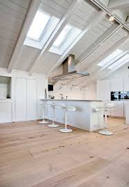 plancher cuisine bois plancher cuisine 28 images la r 233 novation de cuisine sur
