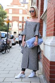 how to wear dresses over pants nordstrom fashion blog