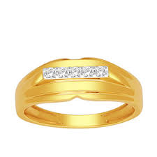 ring of men mens diamond rings diamond rings for men gold diamond rings for