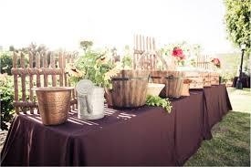 small backyard reception ideas gorgeous rustic outdoor wedding reception small backyard wedding