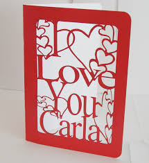 personalised greeting cards acetoys eu