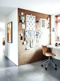 bureau à la maison deco pour bureau bureau minimaliste console idee deco pour bureau