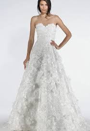 how much are reem acra wedding dresses