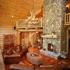 log cabin homes interior log cabin homes interior home design ideas