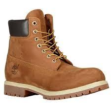 buy timberland boots near me timberland eastbay com