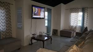 2 bedroom 1 bathroom house for rent in holland estate martha brae 2 bedroom 1 bathroom house for rent