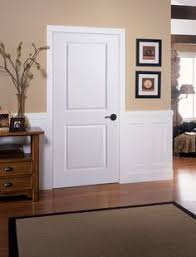 prehung interior doors home depot masonite palazzo series interior doors masonite