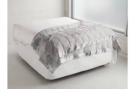 Goose Feather Down Comforter Bedroom Washing Down Blanket With Wool Blanket Vs Down Comforter