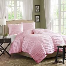 light pink and white bedding pink queen comforter sets home design ideas in 10 from buy baby 11
