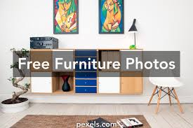 Furniture Room Furniture Photos Pexels Free Stock Photos