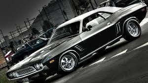 muscle car wallpapers 45 muscle car wallpapers and photos in 4k